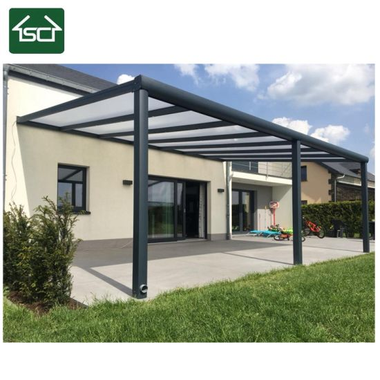 China Car Parking Awnings Modern Awnings For Terraces China Awning Car Awning