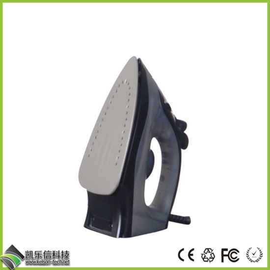 Hotel Wall-Mounted Steam Iron Large Ironing Board