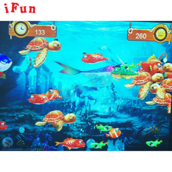 Interactive Wall Children Game Projection Game Interactive Floor Projector Price