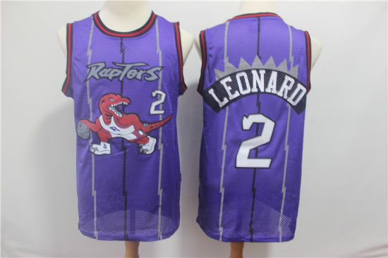 the latest 2ad74 2df15 Los Angeles Lakers Bryant Throwback Basketball Jersey