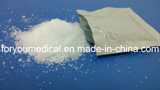 Pharmaceutical Ingredients Tmc