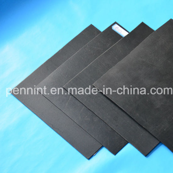 Hot Sale Pool/Pond/Dam Liner HDPE Geomembrane pictures & photos