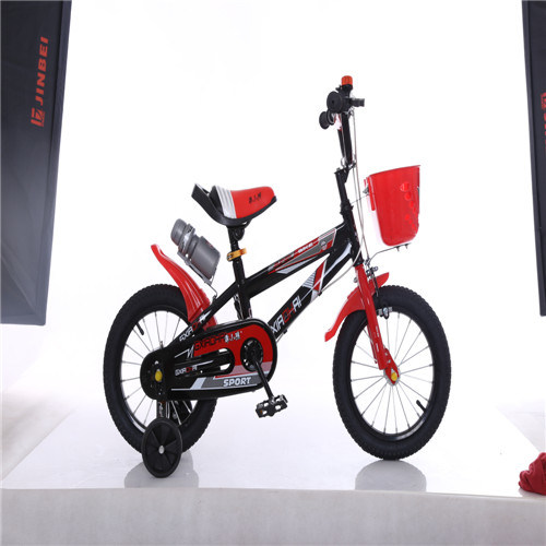 New Mini Design Kids Bike/Children Bicycle for Child 12inch pictures & photos