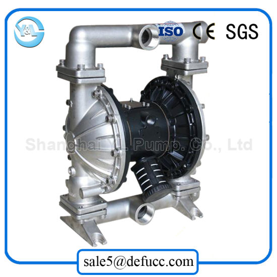 China industrial high head air pneumatic diaphragm pump price industrial high head air pneumatic diaphragm pump price ccuart Gallery