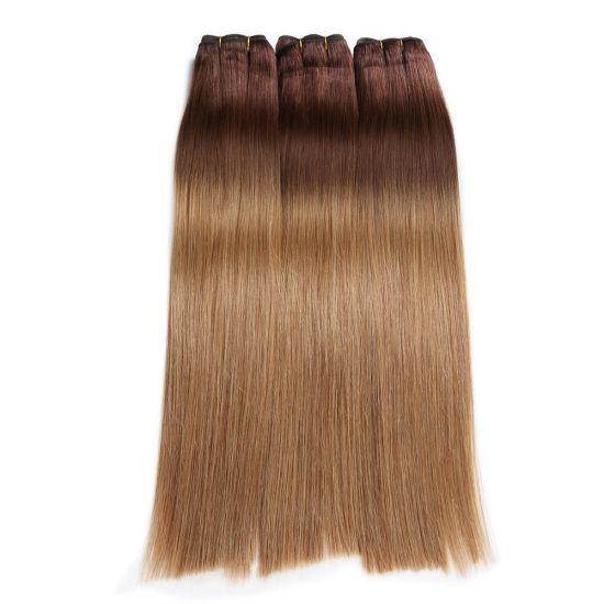 ec86318769f China Peruvian Virgin Hair Body Wave 1b/33/27 Ombre Virgin Hair Body ...