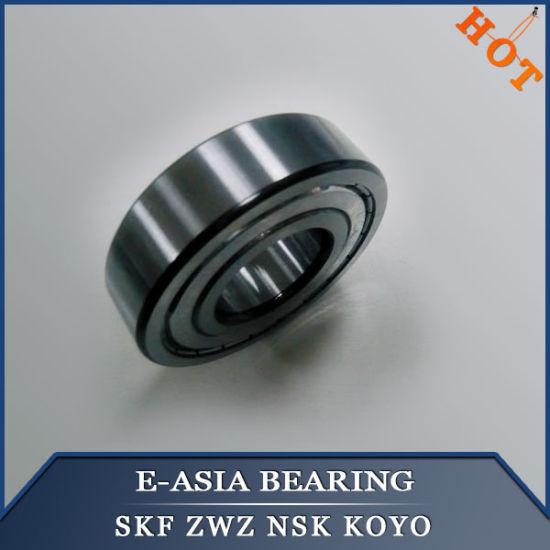 NSK Ball Bearing 6207CM