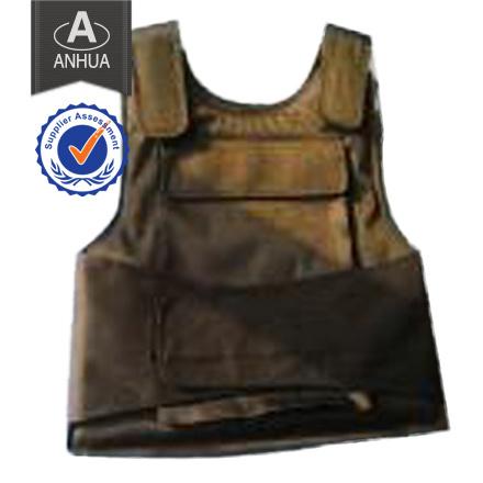 High Uality Military PE Bulletproof Vest
