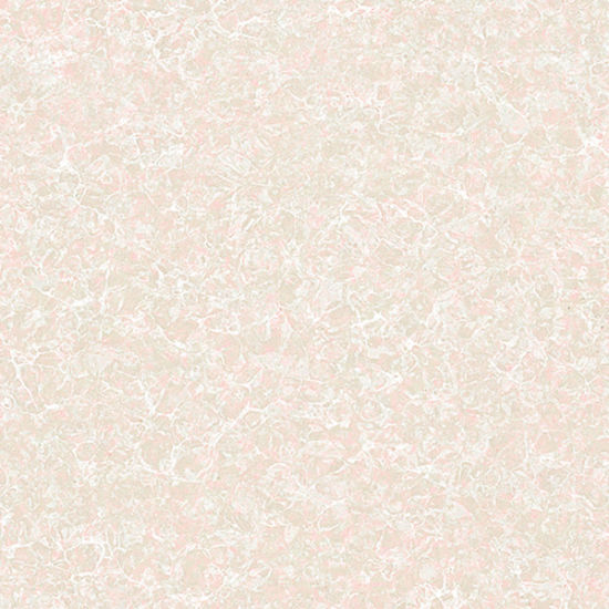 china best marble porcelain floor tiles price in india china tile