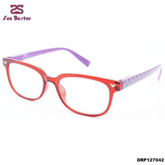 aec5eaf89587 See Bester Eyewear China Factory Crazy Selling Cheap PC Frame Color Best  Design Optics Customized Eye Glasses Reading Glasses