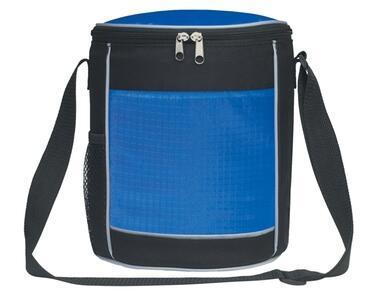Insulated Bag Cooler Bag Ice Bag Thermal Bag Thermo Bag