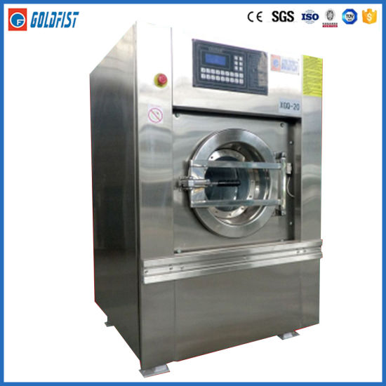 On Sale 30 kg Automatic Washing Machine Price XGQ