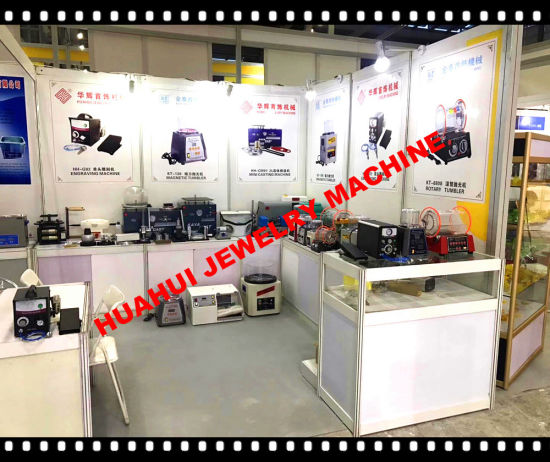 Hanging Motor 0.7A Flexible Shaft Polishing Hh-Hm04, Huahui Jewelry Machine & Jewelry Machinery & pictures & photos