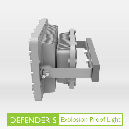 UL844 C1d1 Certified Explosion-Proof Lighting for Hazardous Locations pictures & photos