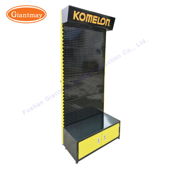 Exhibition Stand Parts : China led light car auto parts car accessories showroom display