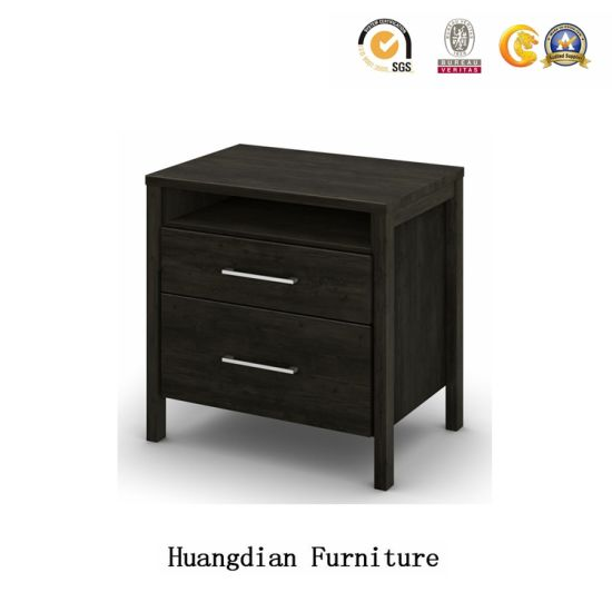 Side Table Opruiming.China Hot Selling Wooden Hotel Furniture Bed Side Table Bedroom