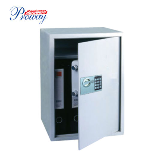 Electronic Home and Office Security Safe Box with Large Size