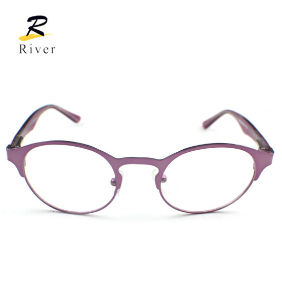 e0337c979908 6013 Metal Eyewear Kids Glasses for Children Optical Eyeglasses Frames