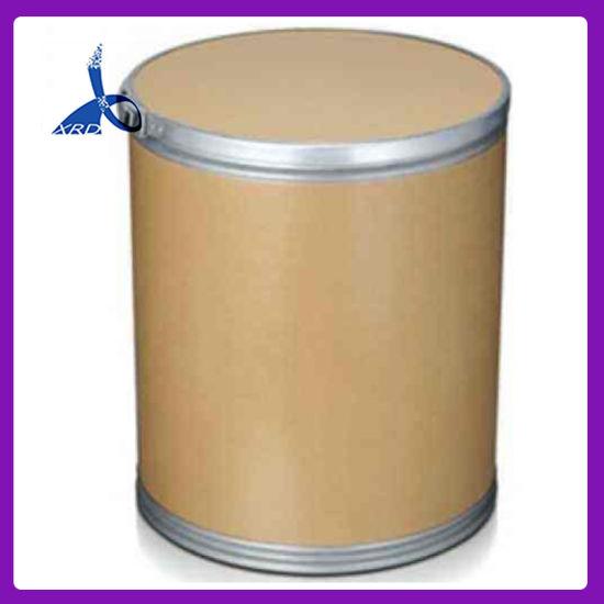 Quality Erythromycin a 9- Oxime Raw Powders CAS No 13127-18-9