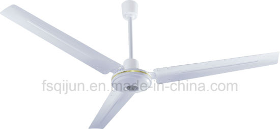 48 56 inch smt smc ceiling fan with 3 steel blades copper motor to africa  middle