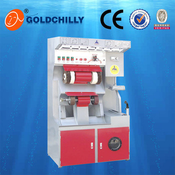 Hot Selling Shoes Beauty Machines