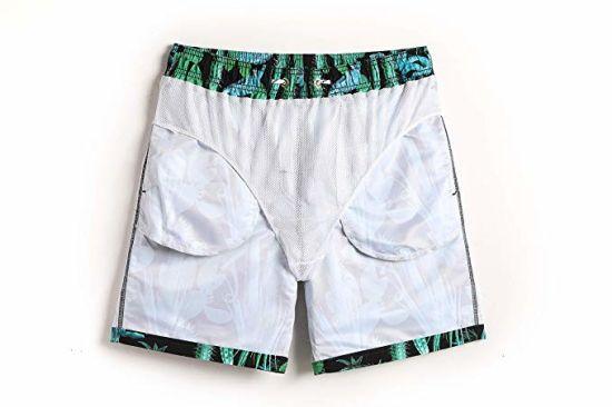 Cheap Promotion Hot Sale China Swimwear Stretch Spandex