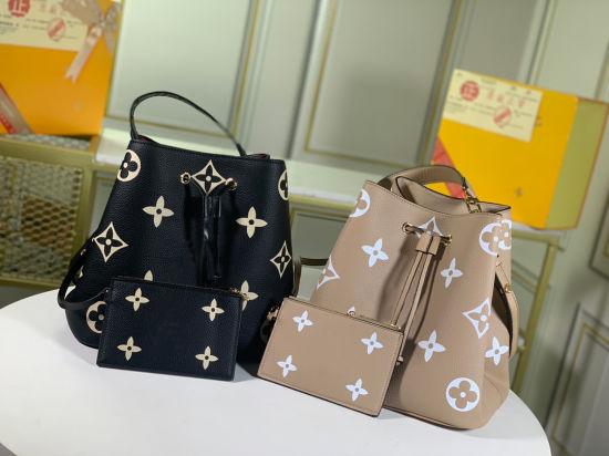 New Style Fashion Designer Handbag Famous Brand Bags Lady Shoulder Bags High Quality Handbags Leather Bags Luxury Handbag