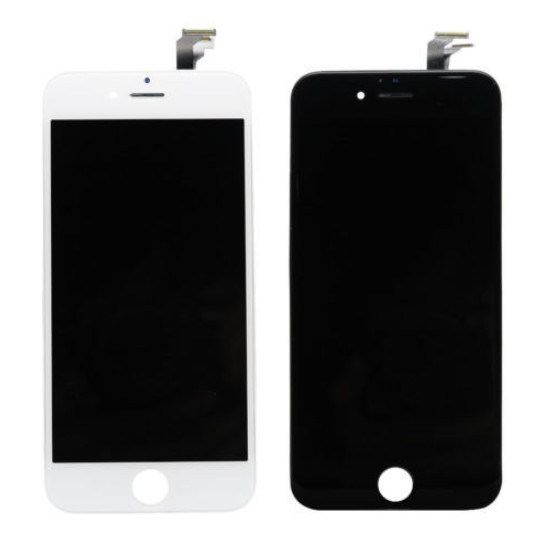 Wholesale LCD Display Mobile Phone Screen for iPhone 8 Plus