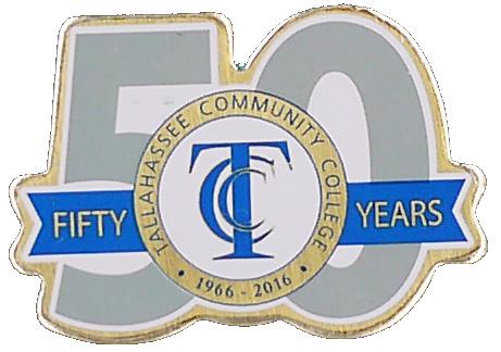 Metal Hard Soft Enamel Souvenir Badge Lapel Pin for Promotion Gift