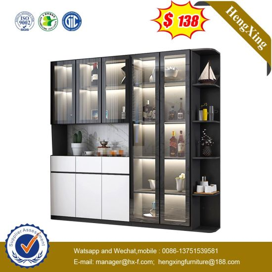 China Hot Sell Living Room Cabinet Commercial Glass Display Showcase Counters China Living Room Furniture Dining Furniture