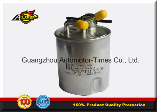 China Engine Parts Fuel Filter 31112-26000 for Hyundai Santa Fe 2001