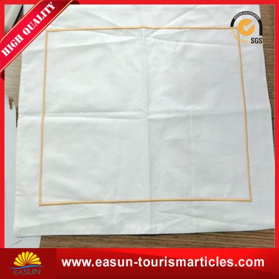 Cheap Cheap Table Cloth Cloth Cotton Tablecloth