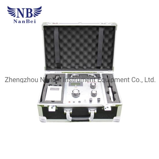 Hot Sale Gold Reef Detector with Best Price