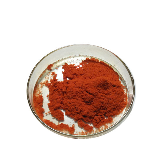 100% Pure Red Pepper Natural Bulk Dried Chili Powder pictures & photos