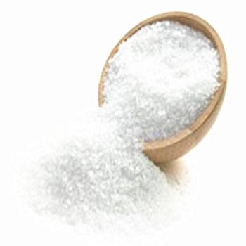 Vitamin H D-Biotin Powder USP 37 CAS 58-85-5 for Baldhead