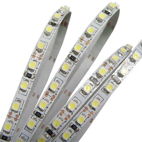 LED Strip Light 3528SMD pictures & photos