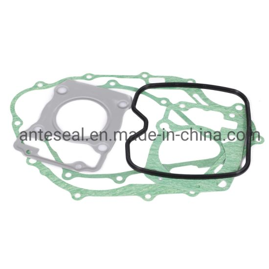 Engine Full Set Gasket Complete Repair Gasket for Motorcycle Spare Parts