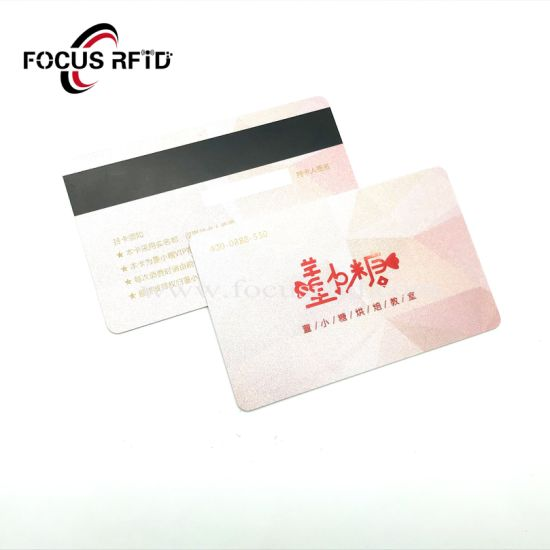 Access Control Access Control Cards Temperate Custom Printing Card 125khz Rfid Card Nfc Card Vip Business Card Pirnting For Access Control