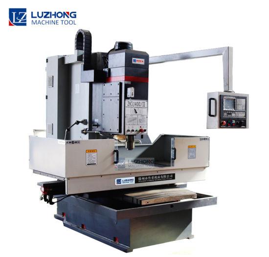 High Precision Cheap ZK51 CNC Vertical Drilling Machine for sale