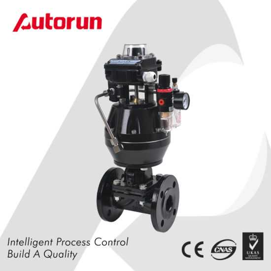 China wenzhou manufacturer rubber lined pneumatic actuated diaphragm wenzhou manufacturer rubber lined pneumatic actuated diaphragm valve ccuart Gallery