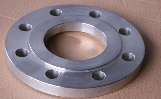 Best Offer Nickel Flange pictures & photos