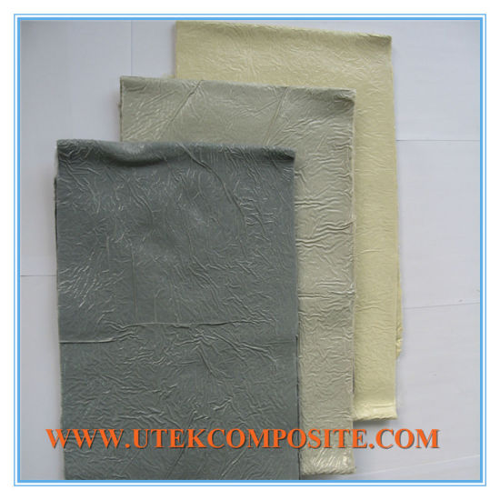 HB Grade Sheet Molding Compound for Meter Box pictures & photos