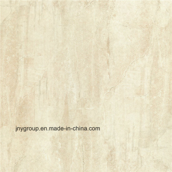 Rustic Stone Tile Creamy Color Porcelain pictures & photos