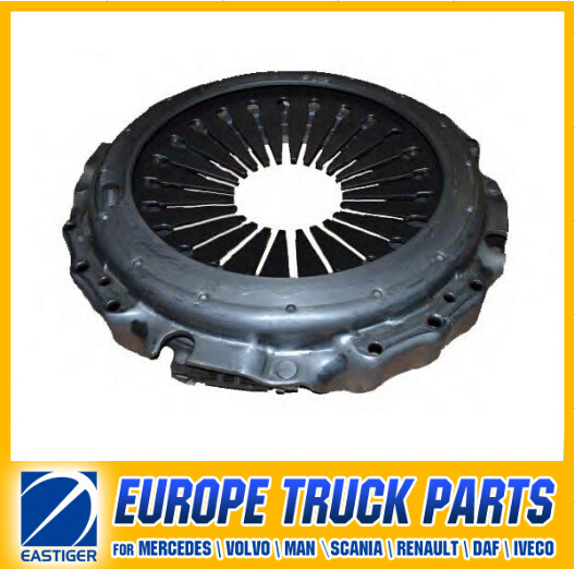 8171494 Clutch Cover Clutch Parts for Volvo pictures & photos
