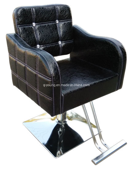 Nice Salon Furniture Salon Chair Hair Chair