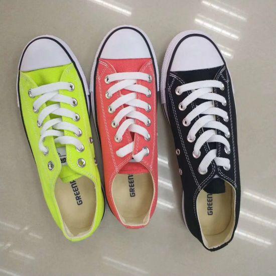 top cheap shoes