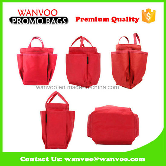 Wholesale Outdoor Stroller Travel Mommy Bag pictures & photos