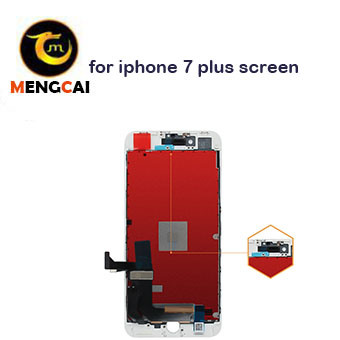 a+++ High Quality Tianma Mobile Phone Screen LCD for iPhone Plus