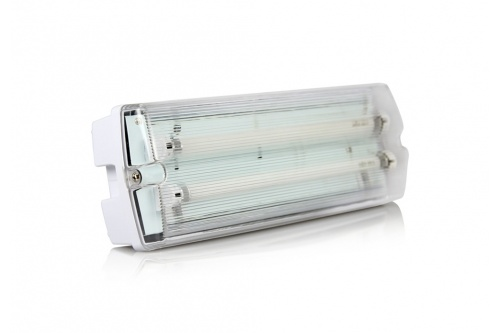 High Quality 12V LED Industrial Emergency Fluorescent Lighting Fixtures pictures & photos