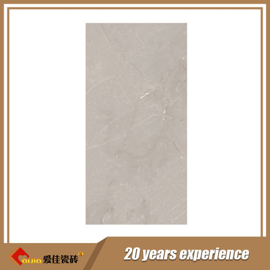 Big Size 600*1200mm Marble Tile for Floor (3-61256) pictures & photos