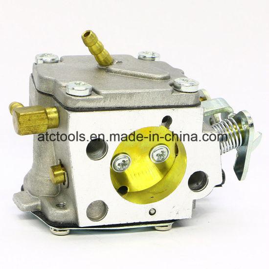 Tilltoson Hs 138b Carburetor For Stihl 041 Av 041av Farm Boss Chainsaw